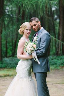 e-linehairfashion-trouwen 23