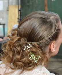 e-linehairfashion-trouwen 18