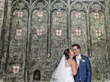bruidskapsel%bruidsmake-up