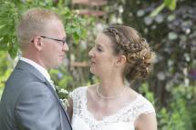 bruidskapsel&buridsmake-up fotografie_marjolijn_de_graaf-