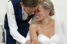 e-linehairfashion.-trouwen 27