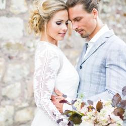 bruidskapsel en bruids fotografie: make-upr Nienke van Denderen -11