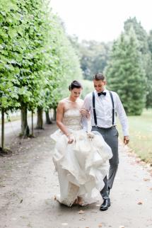 e-linehairfashion-trouwen 20