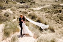 bruidsinspiratie-styled-shoot-desert-happy-photographer-7