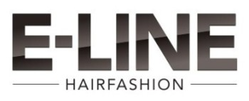 E-line Hairfashion.nl