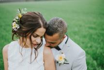 e-linehairfashion bruidskapsel en bruidsmake-up magazine met liefde 2.0 lente 111