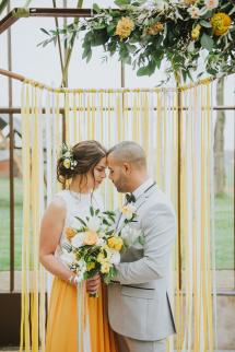 e-linehairfashion bruidskapsel en bruidsmake-up magazine met liefde 2.0 lente 56