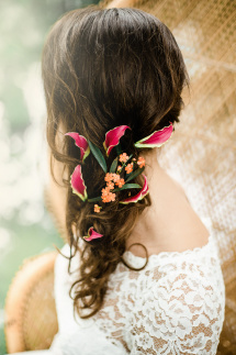 View More: http://jessica-fotografie.pass.us/styledshoot